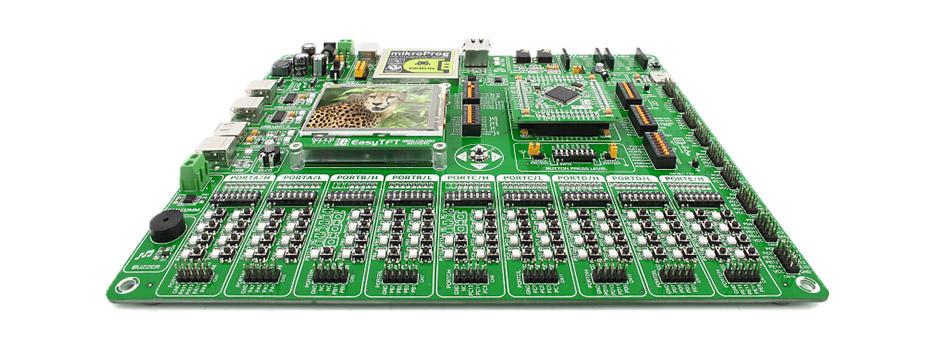 easymxpro-v7-stm32
