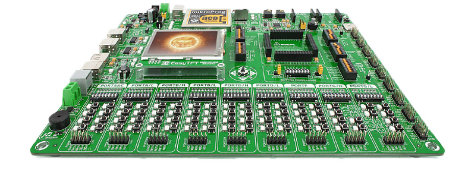 easypic fusion v7 board
