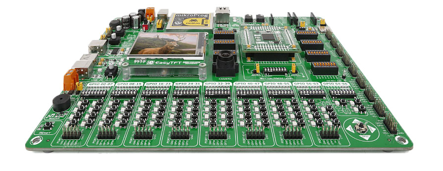ft90x-development-board-main-b.jpg