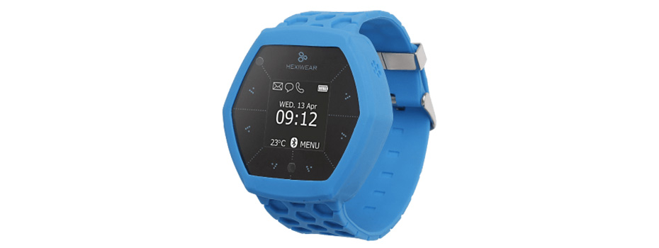 hexiwear-watch-blue.jpg