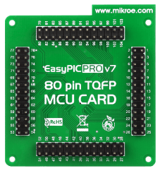 easypic pro v7 mcu card back