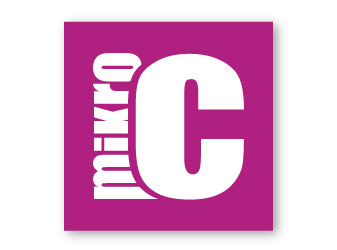 mikroc logo