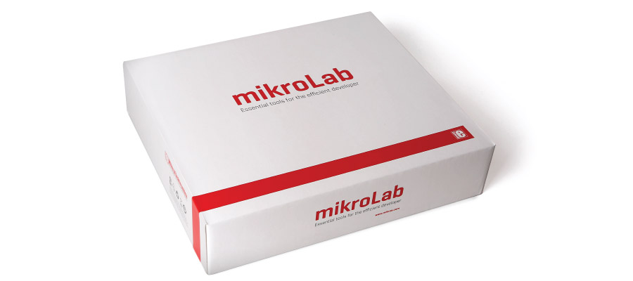 mikrolab mikromedia box closed
