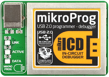 mikroprog for ft90x