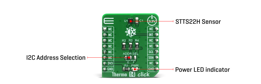 thermo 14- click-inner-img